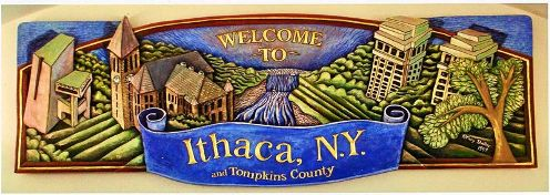 WelcometoIthaca