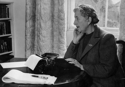 Agatha_christie_picture