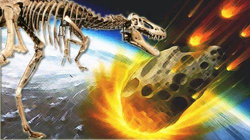 Dinosaur_asteroid_doomsday_604x341