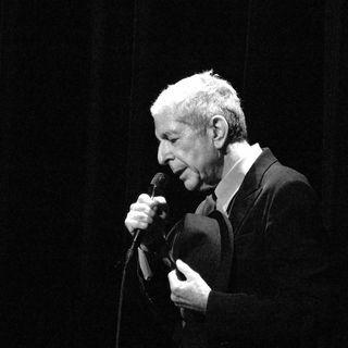 Leonard_Cohen_2127