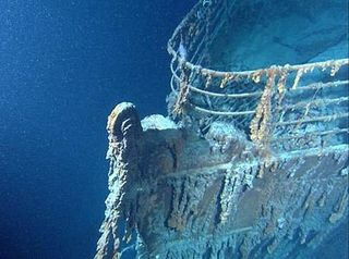 Titanic-404_673723c