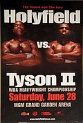 200px-Holyfield-Tyson_II_poster