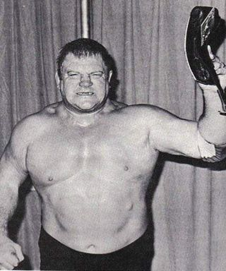 Dick-the-Bruiser