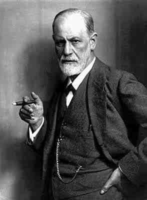 Freud classic
