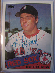 Clemens_Rookie_Autographed_Small