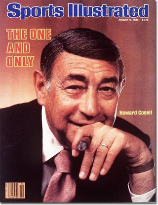 Howard Cosell_si_cover