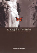 Among the monarchs