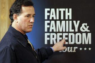 Rick-Santorum3-460x307