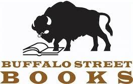 BuffaloStBooksIthaca