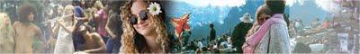 Woodstock - Banner2