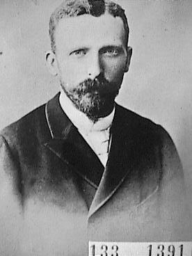 Theo_van_Gogh