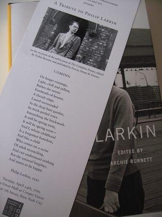 LarkinApr24