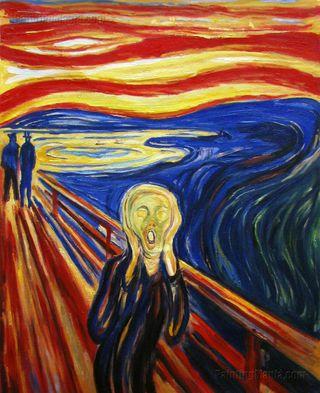 Scream-16_6155
