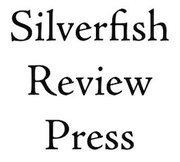 Silverfishreview