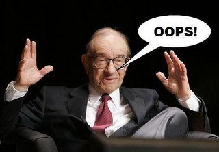 GreenspanOops