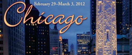 Chicago2012Image-copy