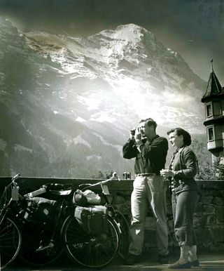 Swiss couple1