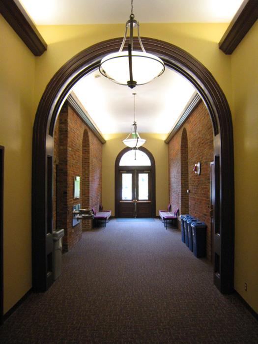 Syracuse university creative writing mfa