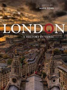 LondonFord
