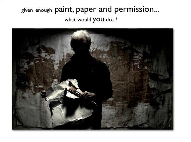 BH_paint-paper