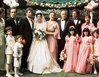 Godfather-movie-pics