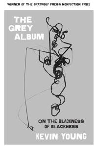 KYthe-grey-album-lg