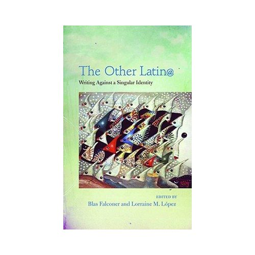 The Other Latino