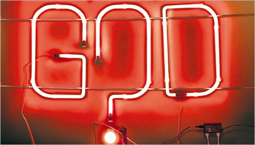 God-Neon-cover600span