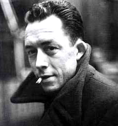 camus on irony when does the truth get censored by david lehman   but a most enjoyable surprise for this reader was a previously unpublished because censored essay that albert camus wrote in 1939