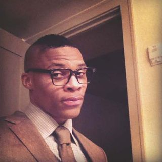 Westbrook by westbrook_cropped