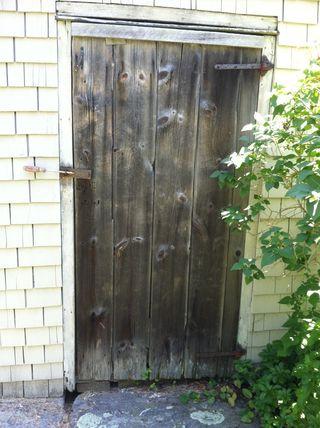 Screwdriver lock