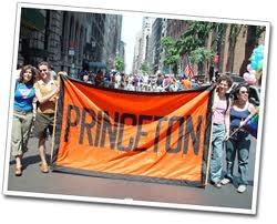 Princeton reunion pic1
