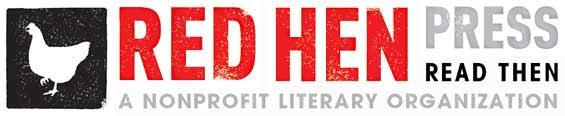 Redhenpress-logo
