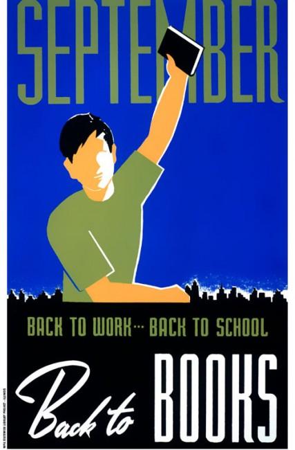 Labordayweekend-wpa-poster-427x650