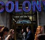 COLONY3-150x132