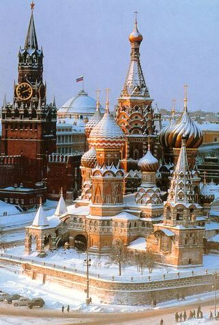MoscowSnow(1)