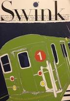 Swink