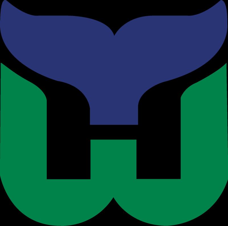 Whalerslogo