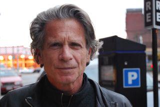 Michael Gizzi (1949-2010)
