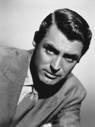 Cary_grant-2_29620820