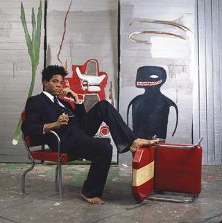 Basquiat_sig_335
