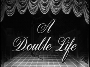 Double-life-title-still1