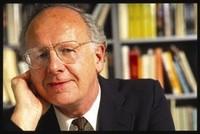 Walter LaFeber