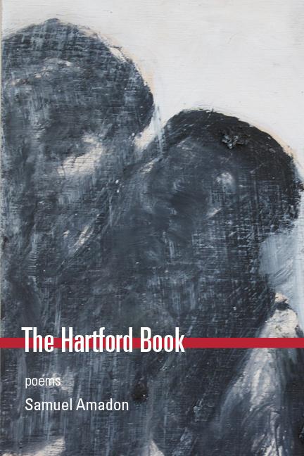 Hartfordbook