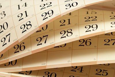 Calendar-5486981
