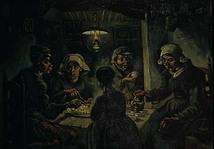 Potatoeaters