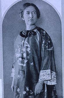 Harriet_Monroe_1920