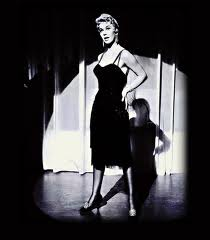 Doris Day as Ruth Etting