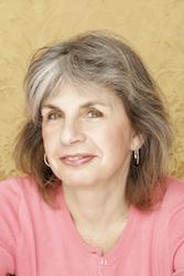 NancyKelton