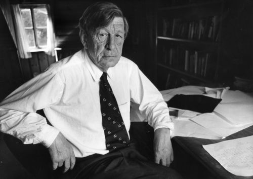 Auden-W.-H._Camera-Press2